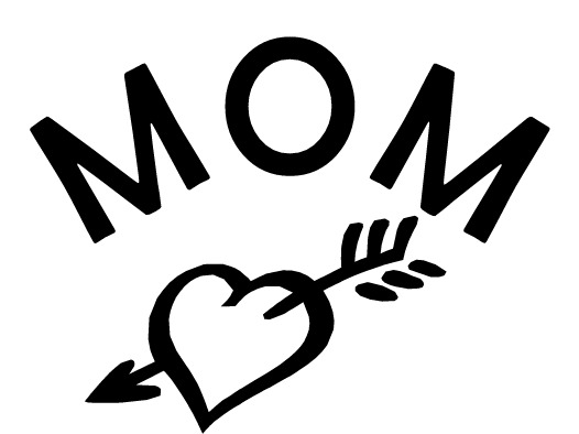 Word mom clipart clipart library download Free Word Mom Cliparts, Download Free Clip Art, Free Clip ... clipart library download
