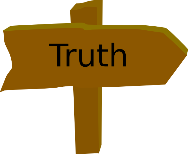 Word of truth clipart picture free download The Hosea Connection - Blog - bible truth scripture biblical ... picture free download