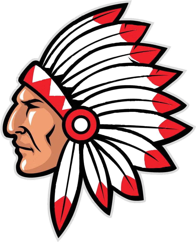 Word redskins clipart jpg royalty free Kingston Redskins - Indian Clip Art - Png Download - Full ... jpg royalty free