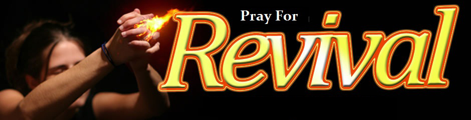 Revival free clipart images stock Free Revival Cliparts, Download Free Clip Art, Free Clip Art ... stock