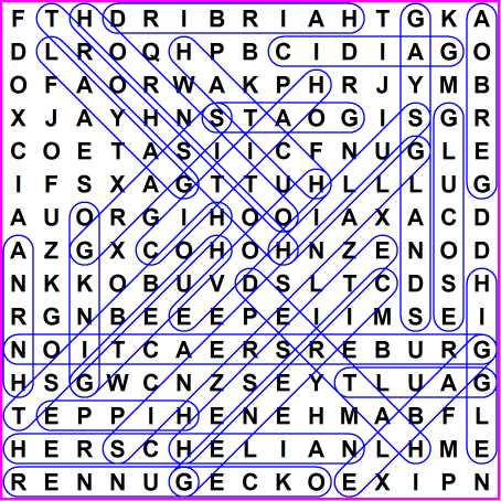 Word search clip art svg transparent stock Word Search Clip Art – Clipart Free Download svg transparent stock