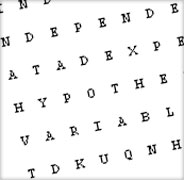 Word search clipart clip royalty free download Clip Art Word Search Grid Clipart clip royalty free download