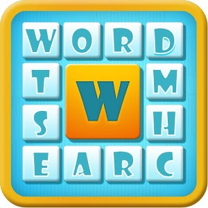 Word search clipart jpg library download Word Search Clip Art – Clipart Free Download jpg library download