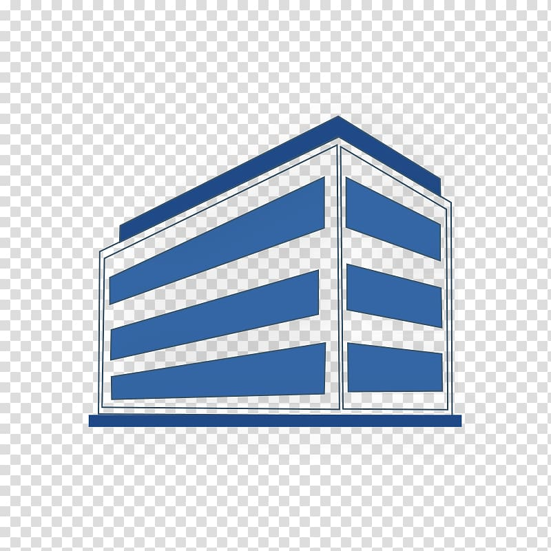 Word skyscrapers clipart library Building Office Biurowiec , Skyscraper transparent ... library