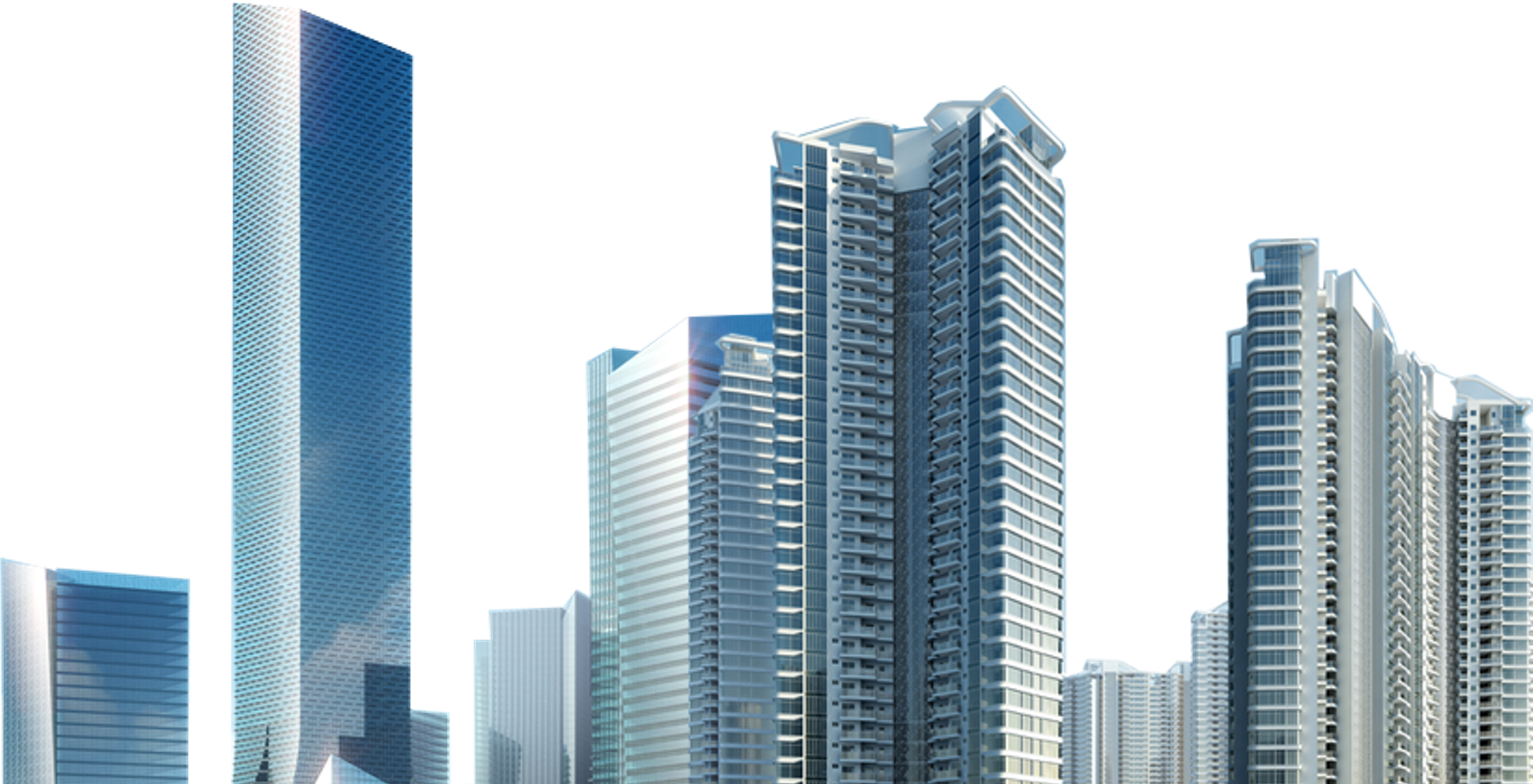 Pngs buildin jpg library library Skyscraper PNG Clipart jpg library library