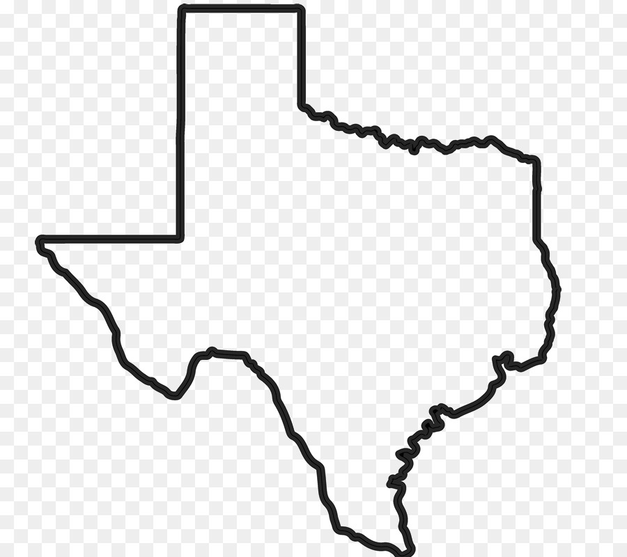 Word texas clipart silhouette clipart freeuse stock Texas Silhouette Clip art - Silhouette png download - 600 ... clipart freeuse stock