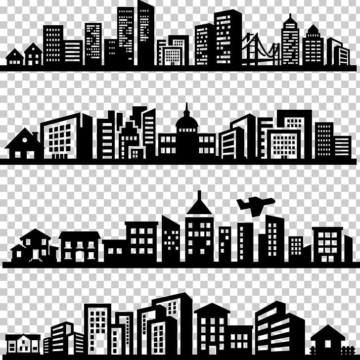 Word texas clipart silhouette clipart transparent stock 4 Pics 1 Word New York City Skyline Silhouette PNG, Clipart ... clipart transparent stock