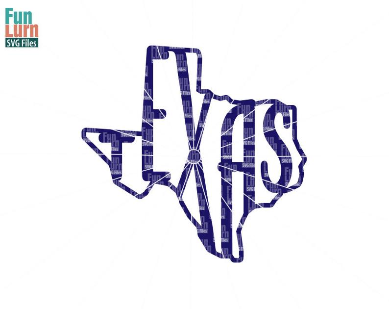 Word texas clipart silhouette vector transparent stock Texas Map Drawing | Free download best Texas Map Drawing on ... vector transparent stock
