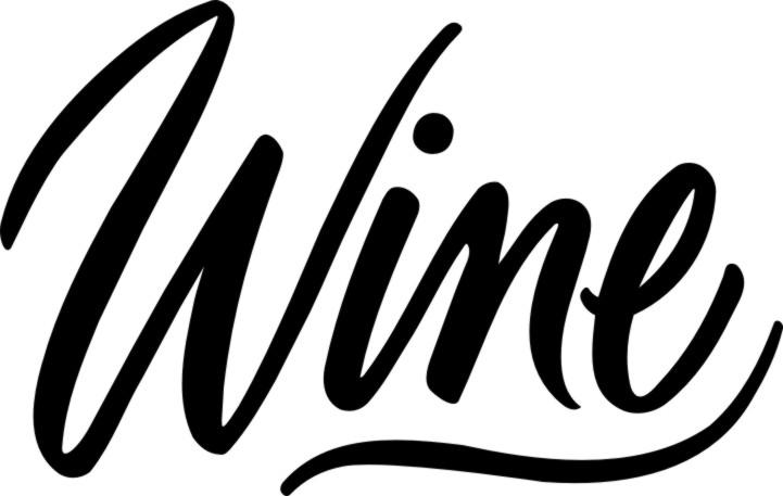 Word vino clipart vector free download 100+ Wine Word Art – yasminroohi vector free download
