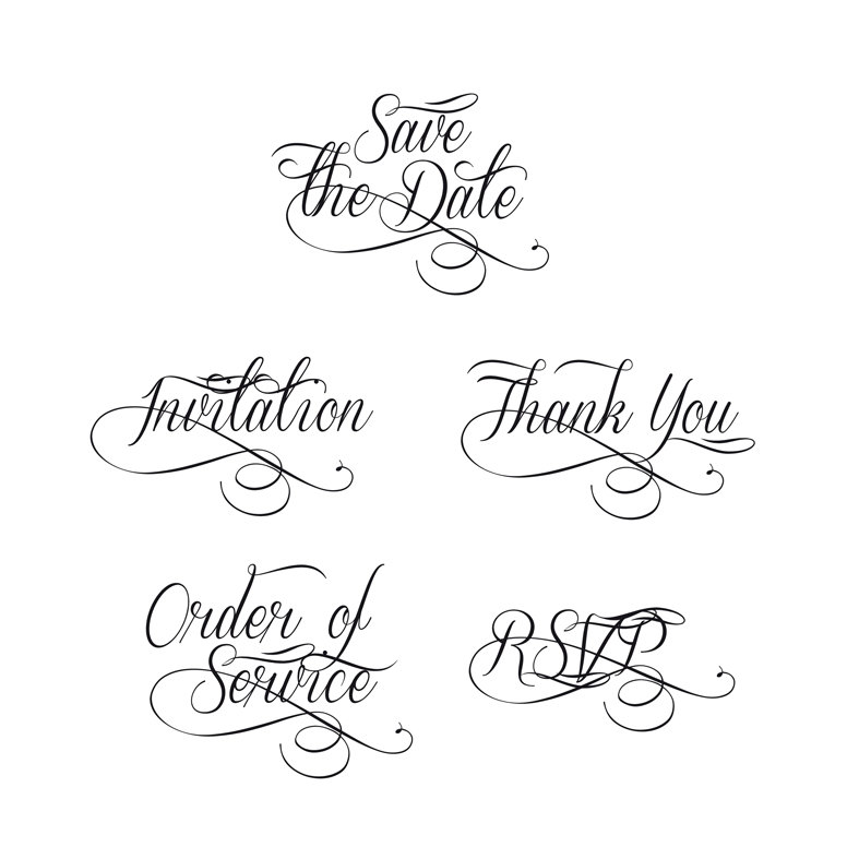 Word wedding clipart image freeuse Invitation clipart word - 49 transparent clip arts, images ... image freeuse
