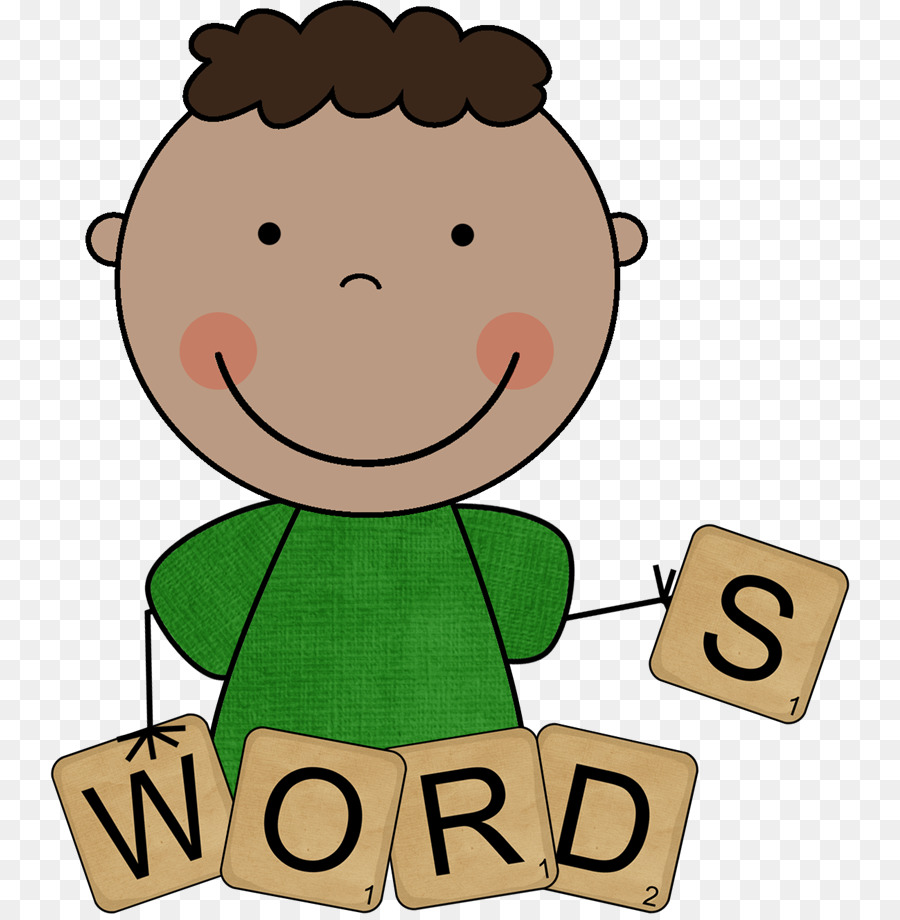 Word writing clipart graphic transparent Boy Cartoon png download - 800*914 - Free Transparent Word ... graphic transparent