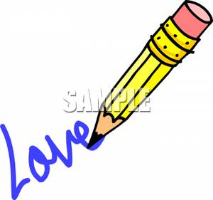 Word writing clipart jpg transparent library The Word Love Clipart | Clipart Panda - Free Clipart Images jpg transparent library