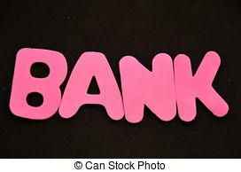 Wordbank clipart vector download Word bank Clipart and Stock Illustrations. 16,160 Word bank ... vector download