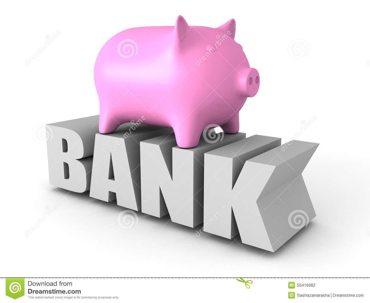 Wordbank clipart clipart free stock Word bank clipart 2 » Clipart Portal clipart free stock