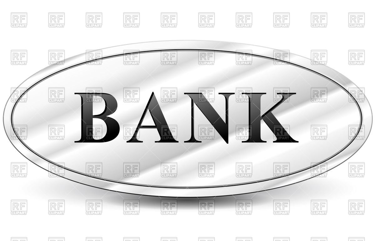 Wordbank clipart graphic transparent library Word bank clipart 5 » Clipart Portal graphic transparent library