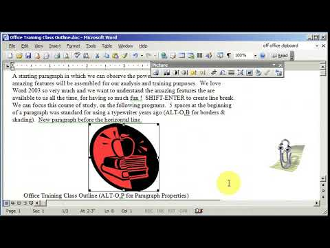 Wordpad and clipart transparent download Office - Clipart usage in Wordpad, Word transparent download