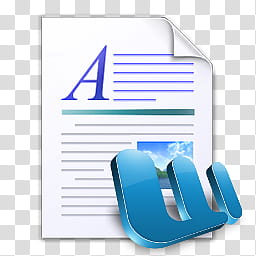 Wordpad and clipart jpg royalty free library MS Word Document dock icons, WordPad Docs, Microsoft Word ... jpg royalty free library