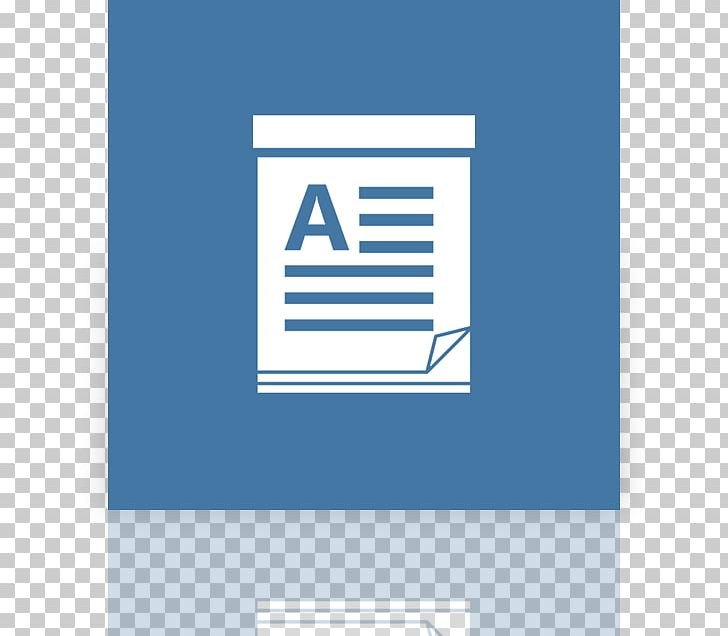 Wordpad and clipart library WordPad Computer Icons Metro PNG, Clipart, Angle, Area, Blue ... library