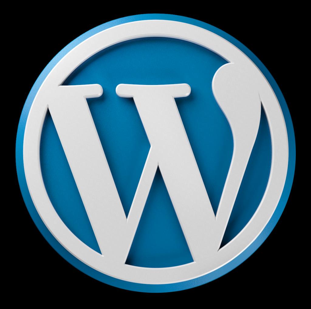 Wordpress clipart