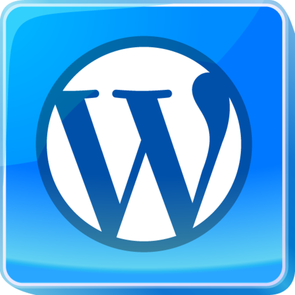 Wordpress clipart images