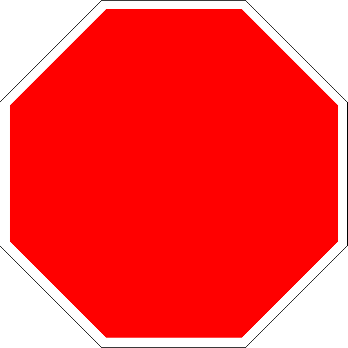 Words clipart stop picture library library Symbol - Wikipedia picture library library