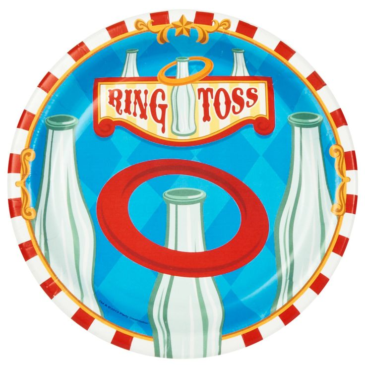 Words ring toss clipart clip art Carnival Game Clipart   Free download best Carnival Game ... clip art