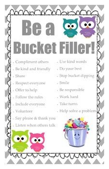 Work bucket clipart free library Free Bucket Filling Cliparts, Download Free Clip Art, Free ... free library