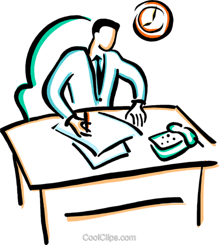 Work clipart free graphic Free Office Paper Cliparts, Download Free Clip Art, Free ... graphic