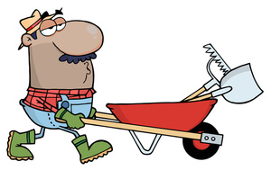 Work days clipart jpg download Work Days - Welcome to Camp Manitoumi jpg download