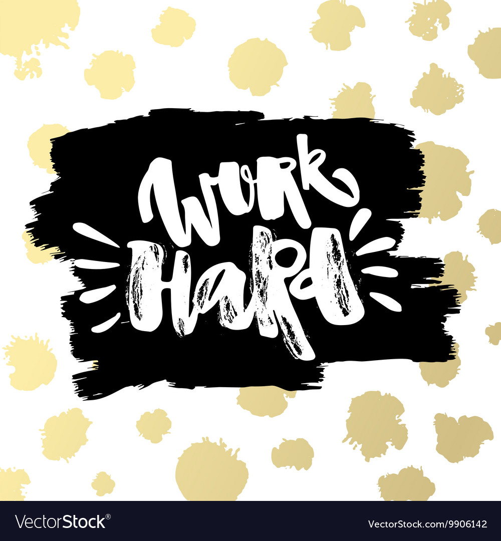 Work hard and be nice to people clipart png download Work hard and be nice to people png download