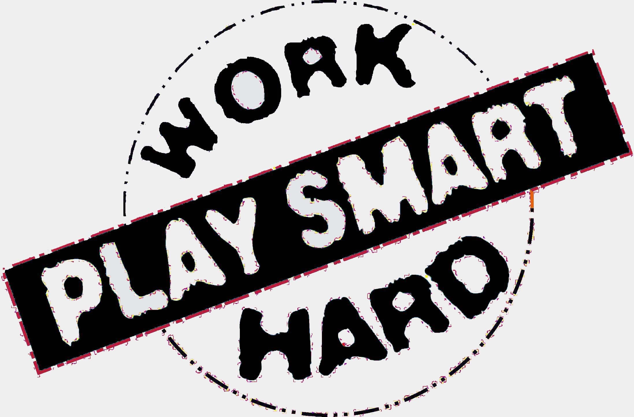 Work hard play hard clipart graphic royalty free Free Work Hard, Download Free Clip Art, Free Clip Art on ... graphic royalty free