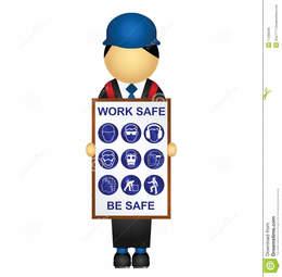 Work safety clipart svg stock Download work health and safety clipart Occupational safety ... svg stock