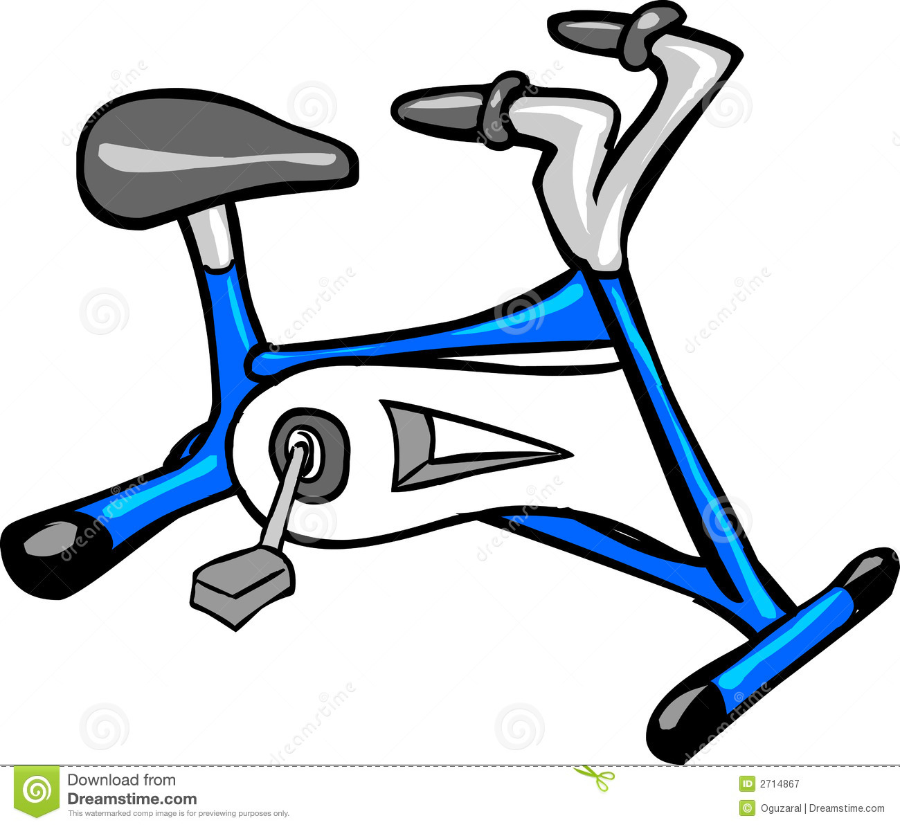 Work out equipment clipart clip stock Exercise Equipment Clipart - Clipart Kid clip stock