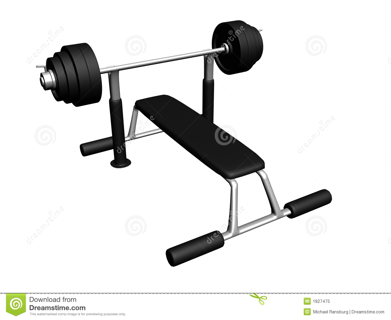 Work out equipment clipart png freeuse stock Work out equipment clipart - ClipartFest png freeuse stock
