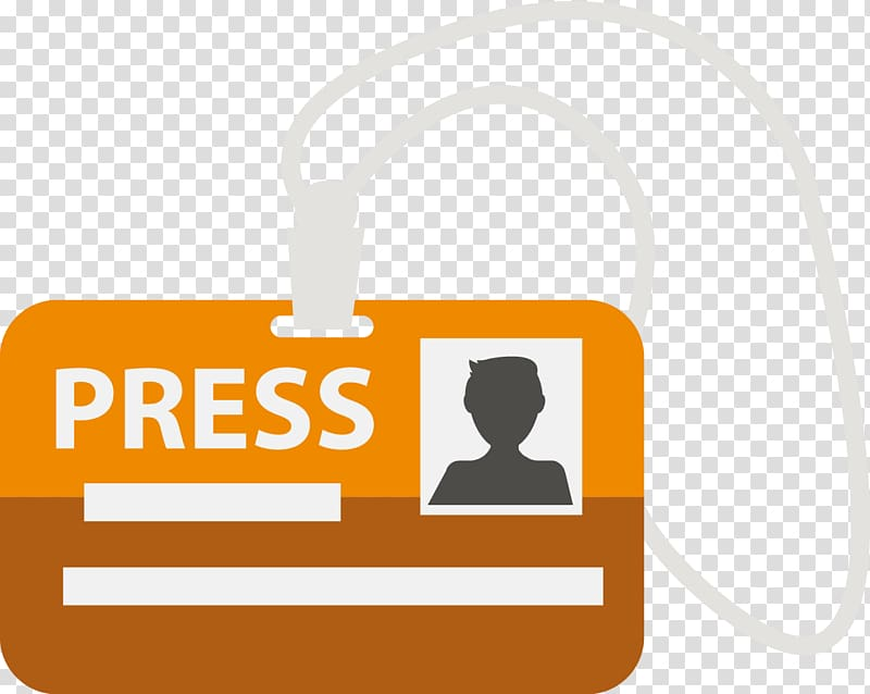 Work permit clipart stock Journalism Microphone Broadcasting Icon, work permits ... stock