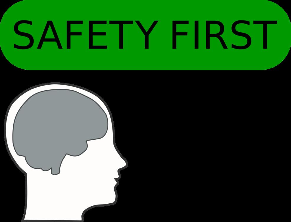 Work safety clipart svg freeuse stock Safe Clipart safe work 1 - 986 X 750 Free Clip Art stock ... svg freeuse stock