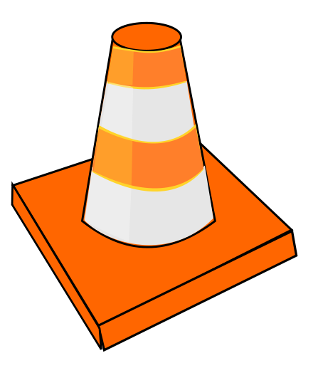 Work safety clipart clipart free library Free Cartoon Safety Clip Art Vector For Download About 3 ... clipart free library