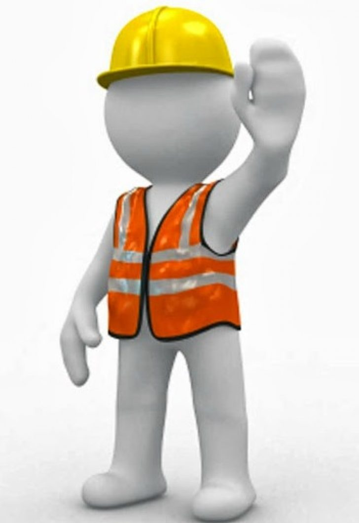 Free safety clipart cartoon image free stock Free Safety Clipart | www.thelockinmovie.com image free stock