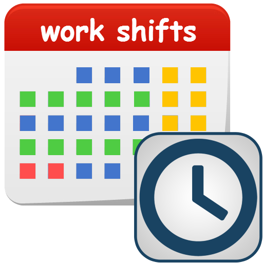 Work schedule clipart transparent image freeuse library Android Logo clipart - Text, Yellow, Product, transparent ... image freeuse library