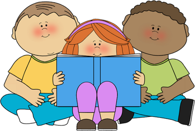 Work with buddy clipart stock Free Book Buddies Cliparts, Download Free Clip Art, Free ... stock
