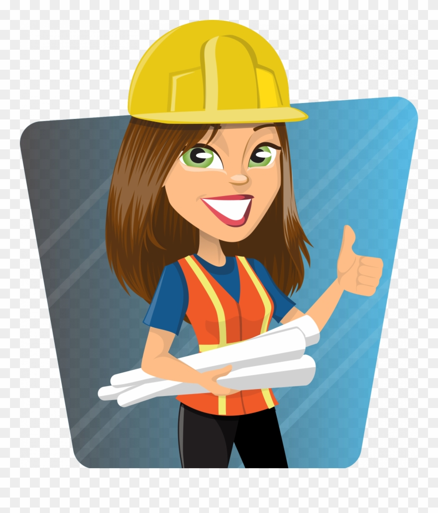 Worker and manager clipart image free download Swana\'s Five To Stay Alive For Waste To Energy Workers ... image free download