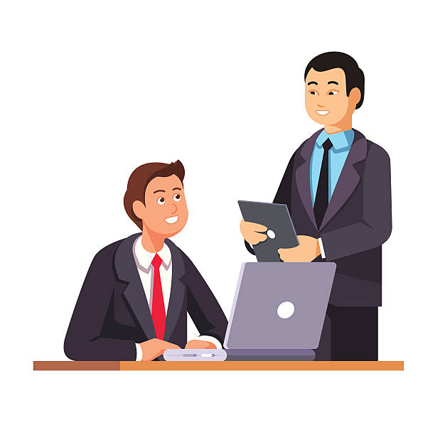 Worker and manager clipart jpg freeuse download Manager clipart business worker - 183 transparent clip arts ... jpg freeuse download