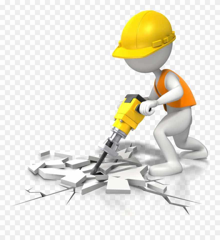Worker failer clipart clip art library download Mr Bernard Easy - Machine Failure Clipart (#3850095 ... clip art library download
