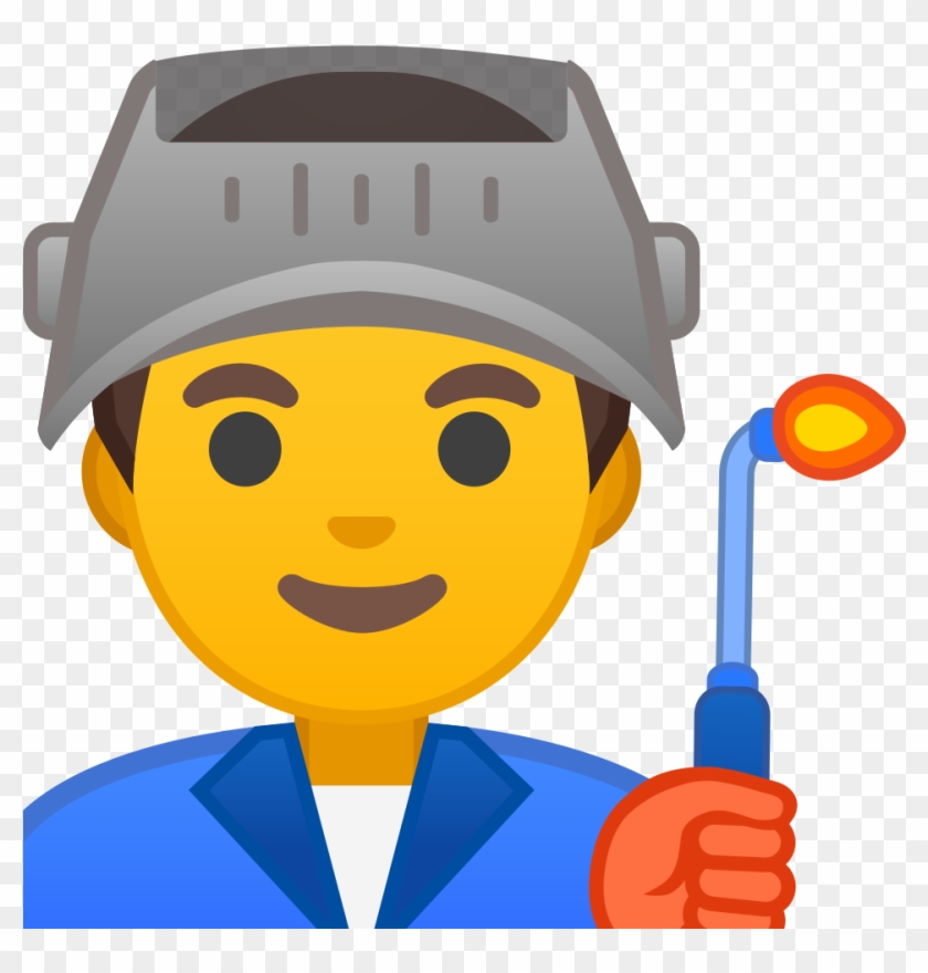 Worker failer clipart graphic Download Svg Download Png - Factory Worker Cartoon ... graphic