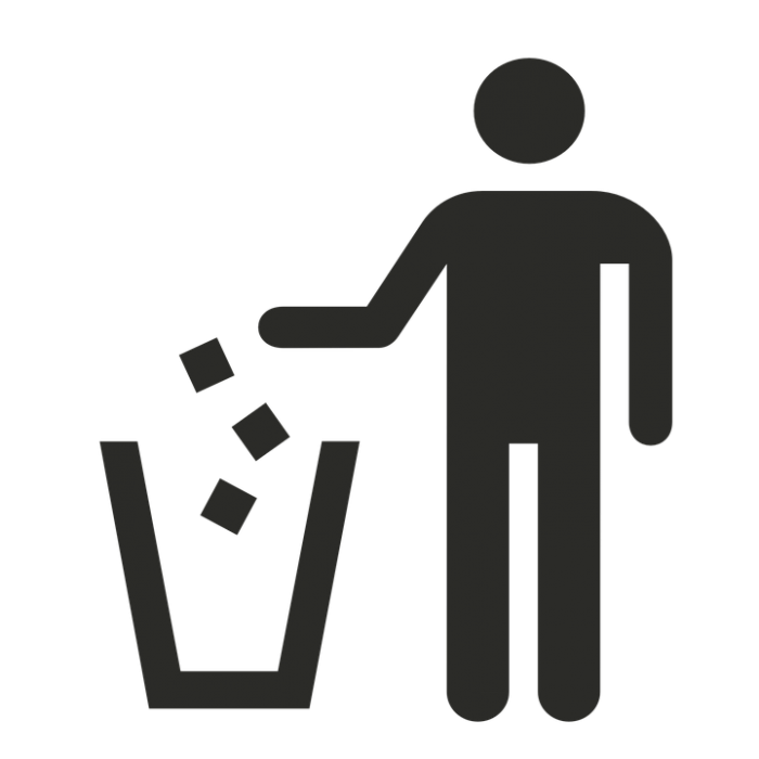 Worker wants money clipart picture freeuse download The Rise Of The Temp Economy: More U.S. Employers Than Ever Want A ... picture freeuse download
