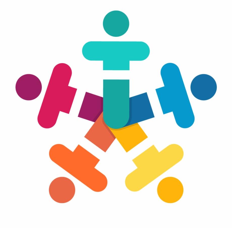 Workforce development clipart banner download Careers Workforce Development Huge Freebie Download ... banner download