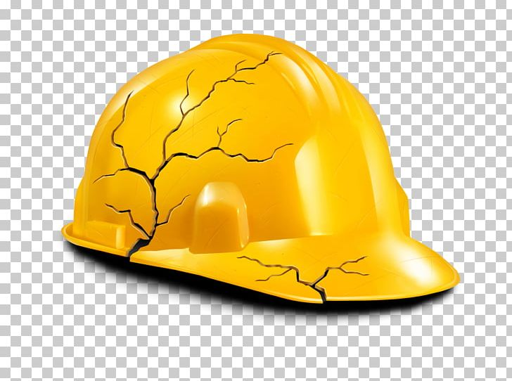 Working helmet clipart freeuse stock Labor Hard Hats Stock Photography Helmet Work Accident PNG ... freeuse stock