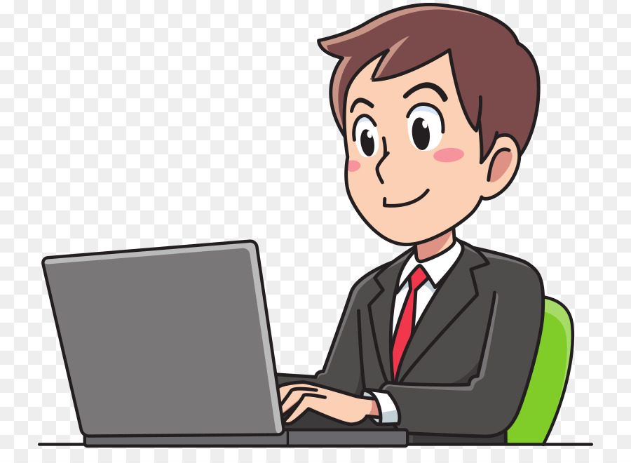 Working image clipart banner library download Cartoon Background clipart - Illustration, Cartoon ... banner library download