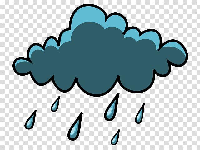 Working in a rainstorm clipart svg freeuse stock Rain Cloud , Rainstorm transparent background PNG clipart ... svg freeuse stock