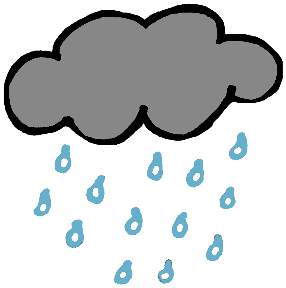 Working in a rainstorm clipart clipart library library Free Rainstorm Cliparts, Download Free Clip Art, Free Clip ... clipart library library